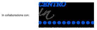 Centro_in_Europa