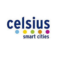 CELSIUS Sito