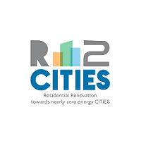 R2CITIES Sito